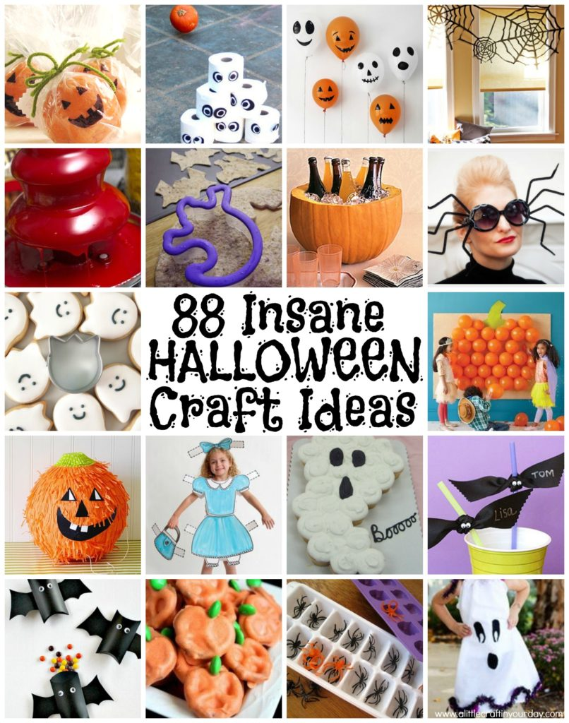halloween_craft_ideas