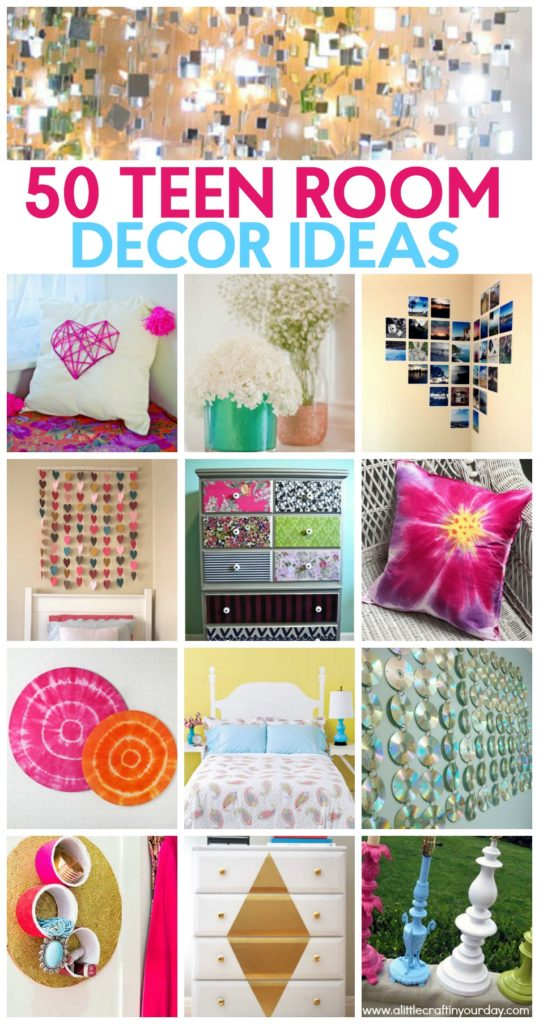 teen_room_decor_ideas