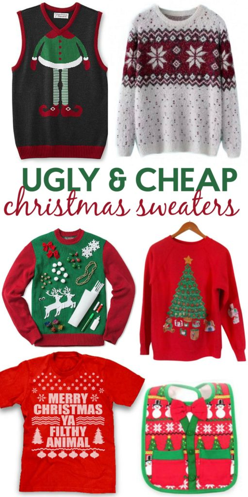 ugly_christmas_sweaters