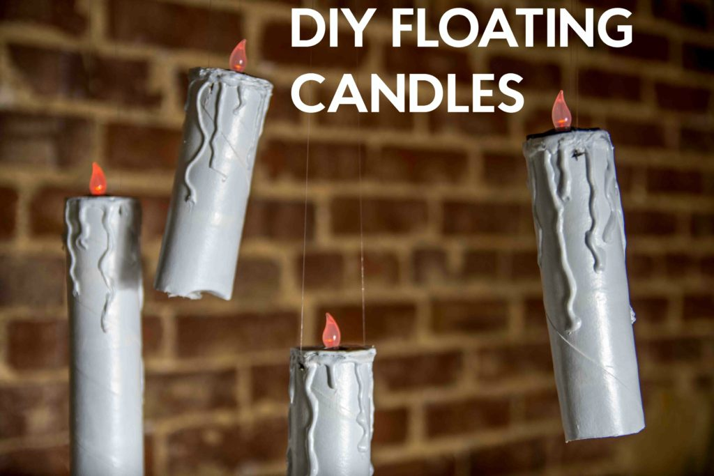 diy_floating_candles