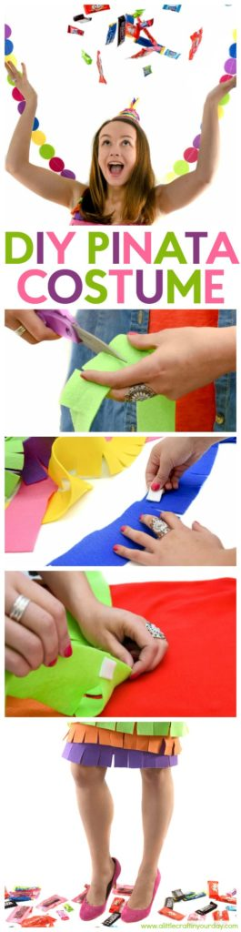 diy_pinata_costume