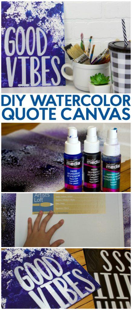 diy_watercolor_quote_canvas_1