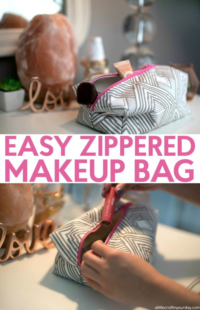 how_to_sew_a_zippered_makeup_bag