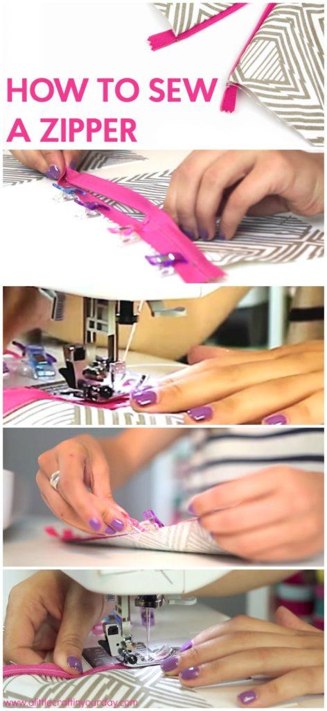 how_to_sew_a_zipper