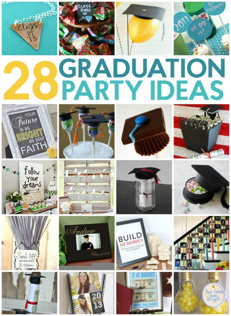 28_graduation_party_ideas
