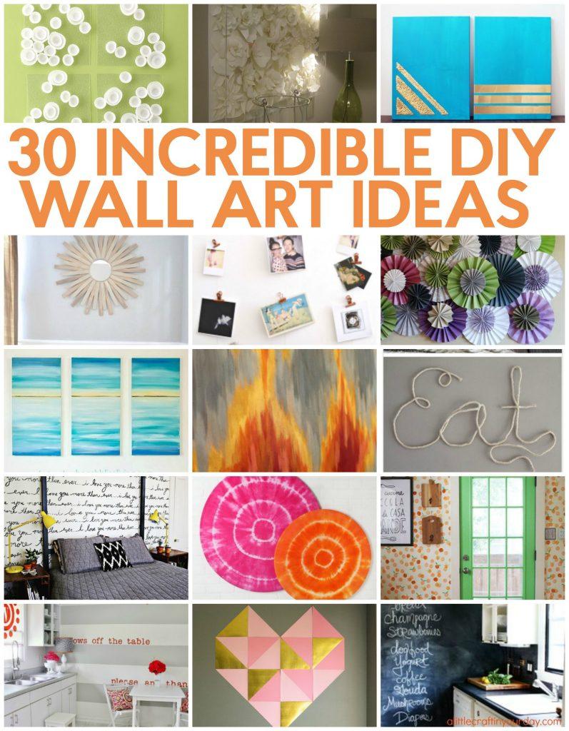 30_incredible_diy_wall_art_ideas