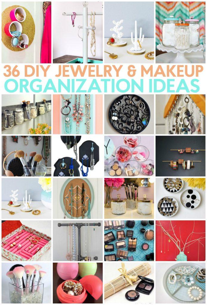 organization_ideas