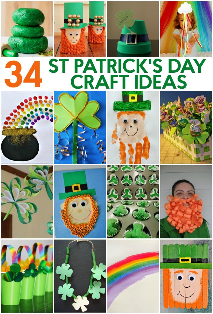 st-_patricks_day_craft_ideas