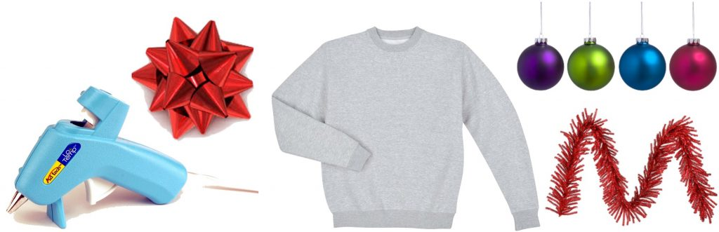 supplies_ugly_sweater
