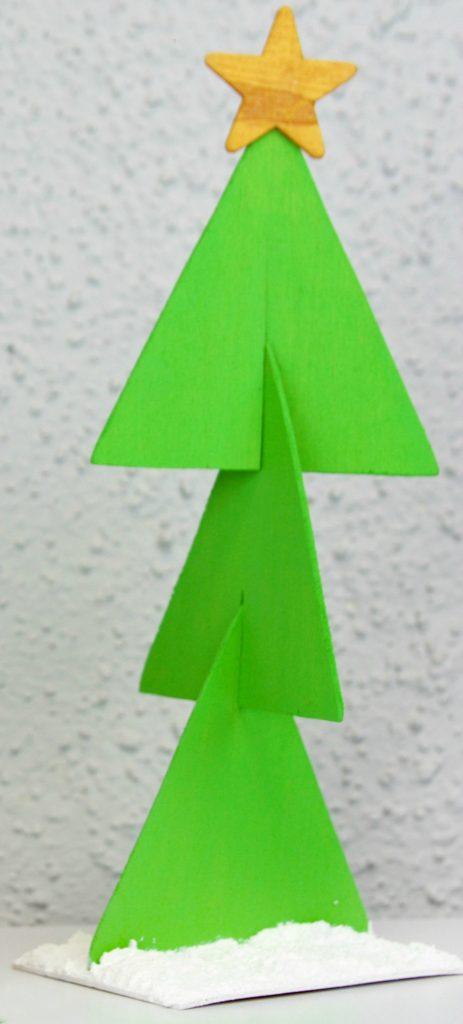 diy_christmas_tree_coaster_set_1