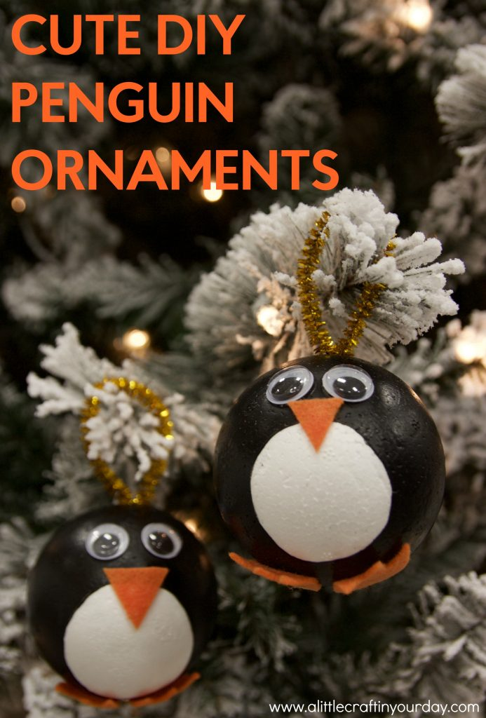 diy_penguin_ornaments