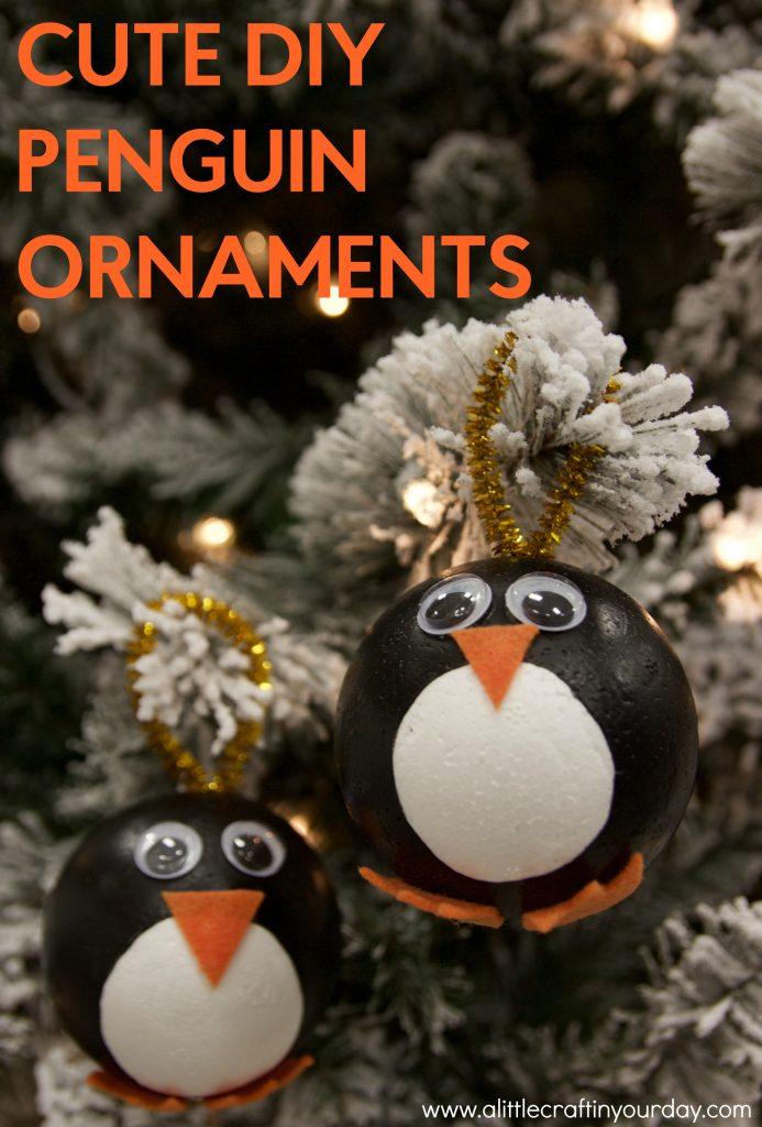 diy_penguin_ornaments