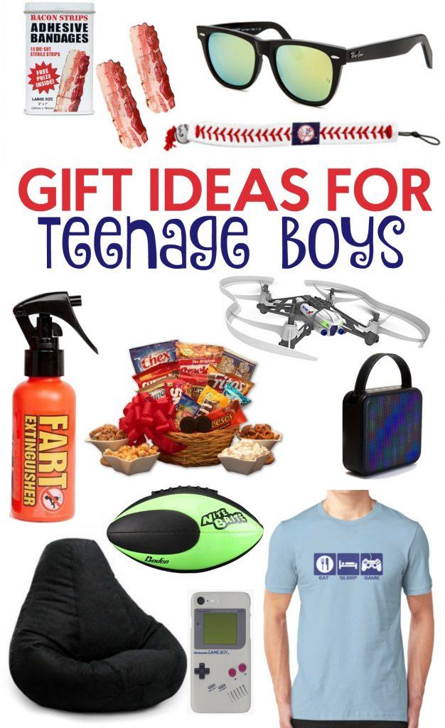 teen_boy_gift_ideas