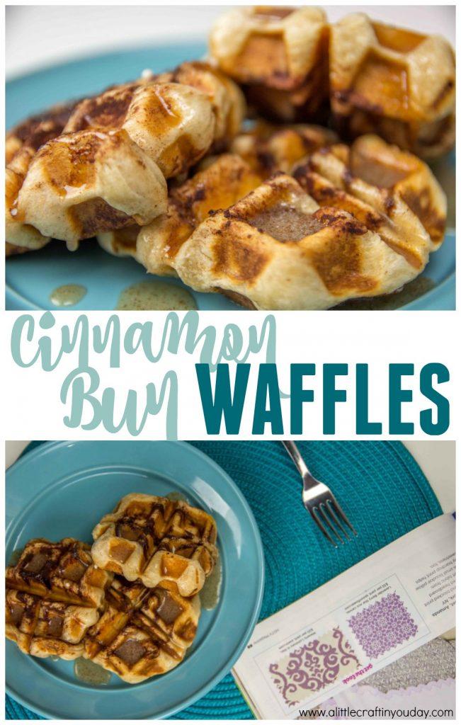 cinnamon_bun_waffles