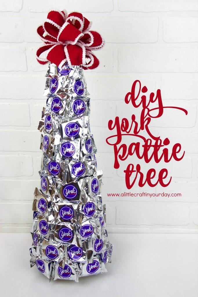 diy_york_pattie_tree