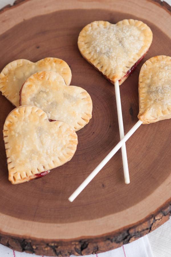 Cherry-Pie-Hearts-Valentines-Day-Recipies44