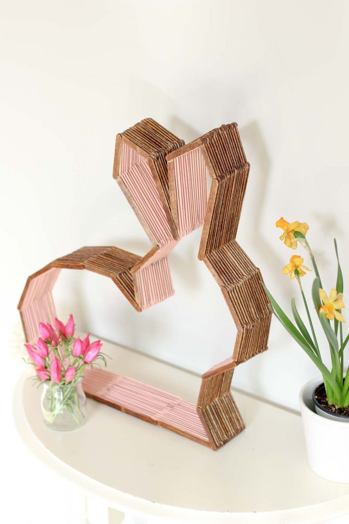 DIY-Nursery-Decor-Easter-Bunny-12