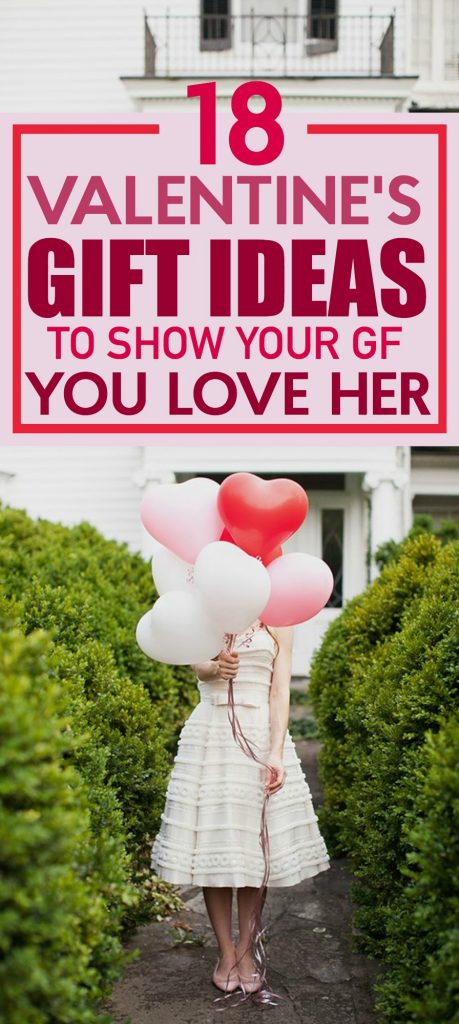 VALENTINE'S_DUAY_GIFT_IDEAS_FOR HER