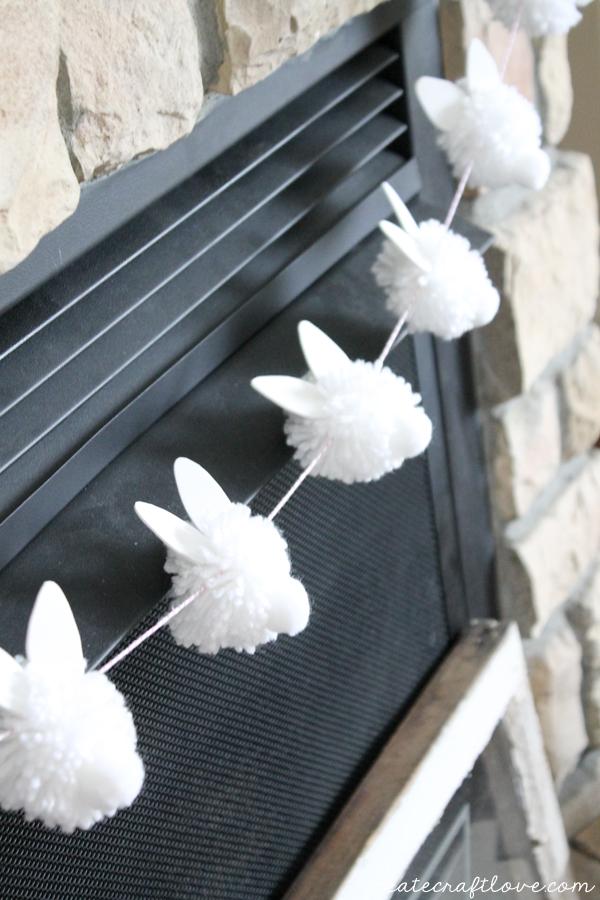 bunny-pom-pom-garland-upclose