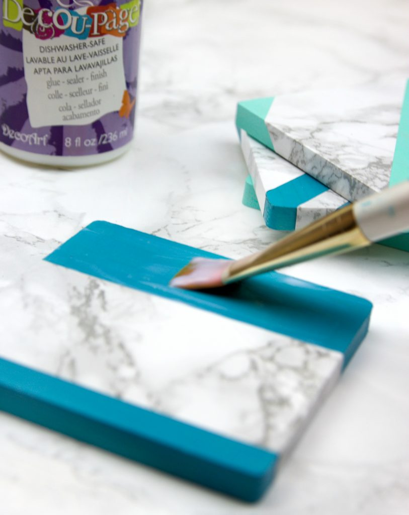 faux_marble_coasters_3