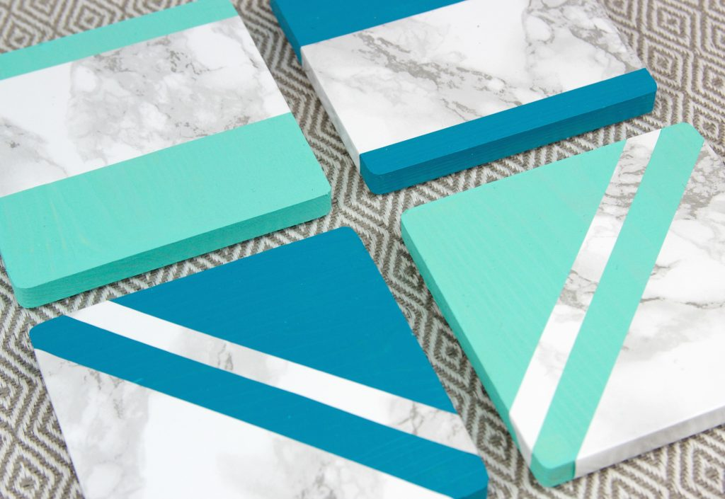 faux_marble_coasters_9