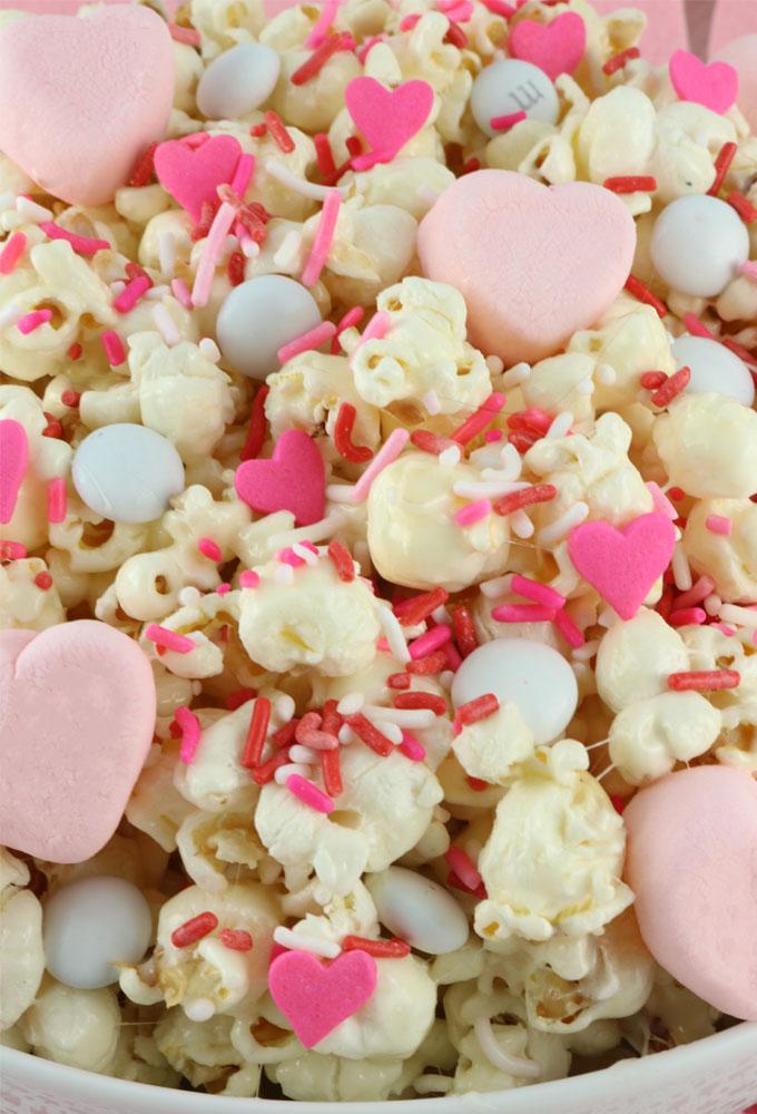 marshmallow-heart-popcorn3