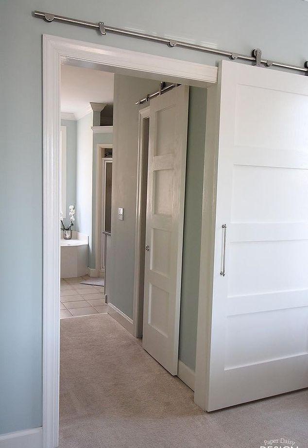 modern-barn-doors-solution-for-awkward-spaces-bedroom-ideas-doors