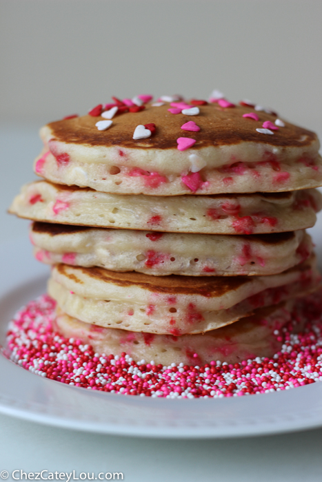 valentines-day-funfetti-pancakes-2