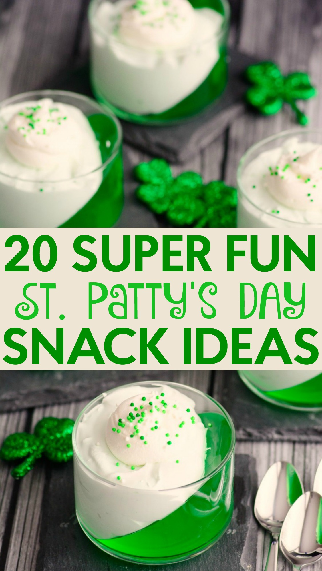 20_St. Patrick's_Day_Party_Snack_Ideas