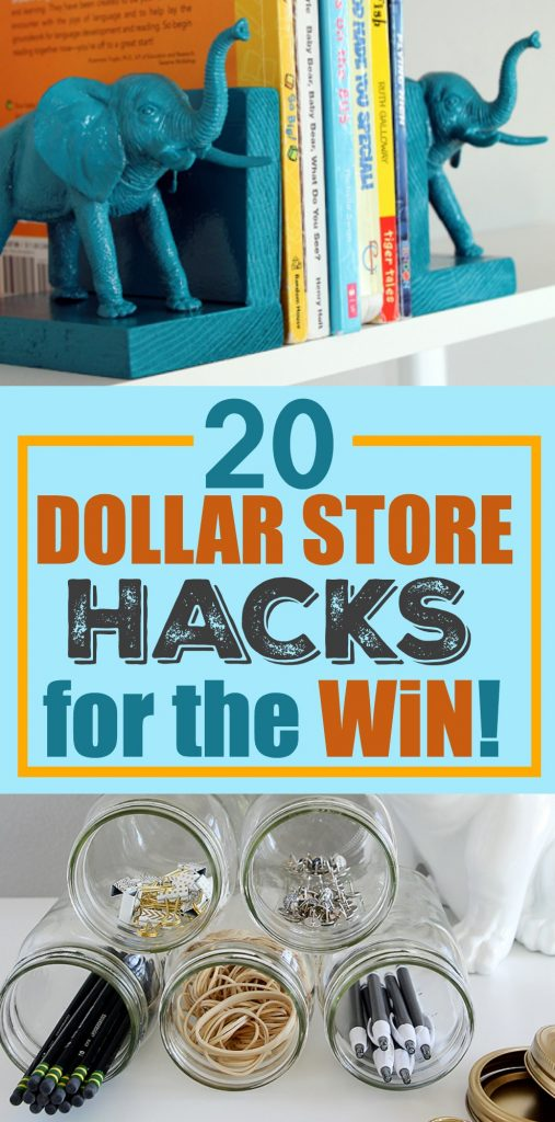 20_dollar_store_hacks_for_the_win