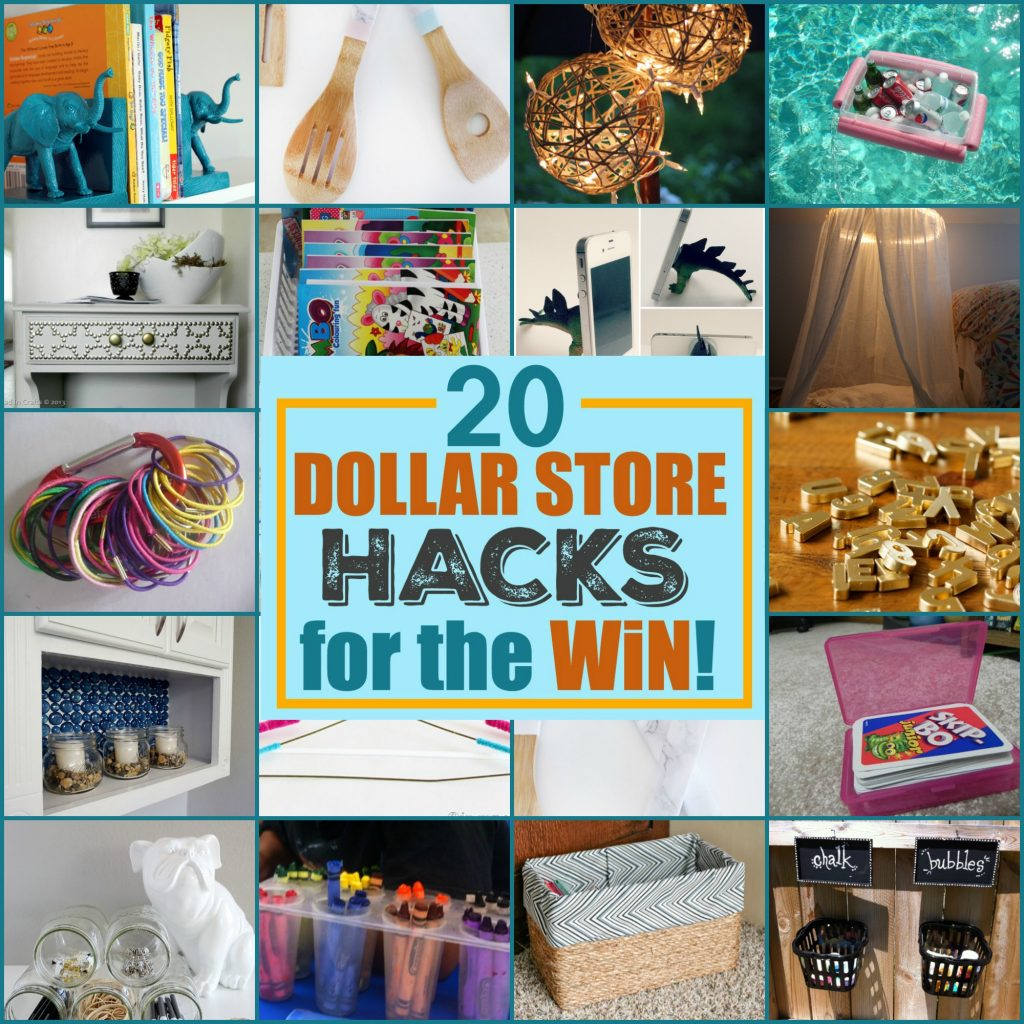 20_dollar_store_hacks_for_the_win_2