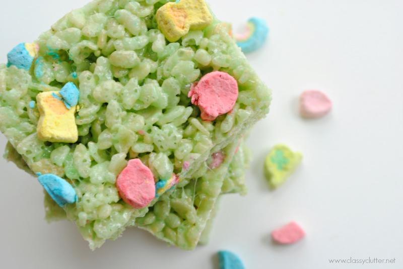 Lucky-Rice-Krispie-Treats-2