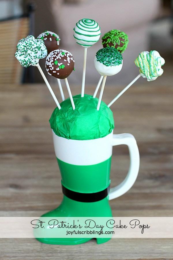 St.-Patricks-Day-Cake-Pops-2