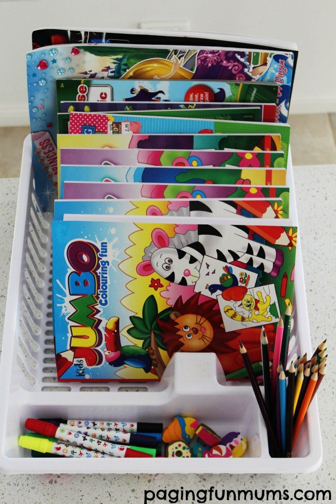 colouring-book-caddy-hack