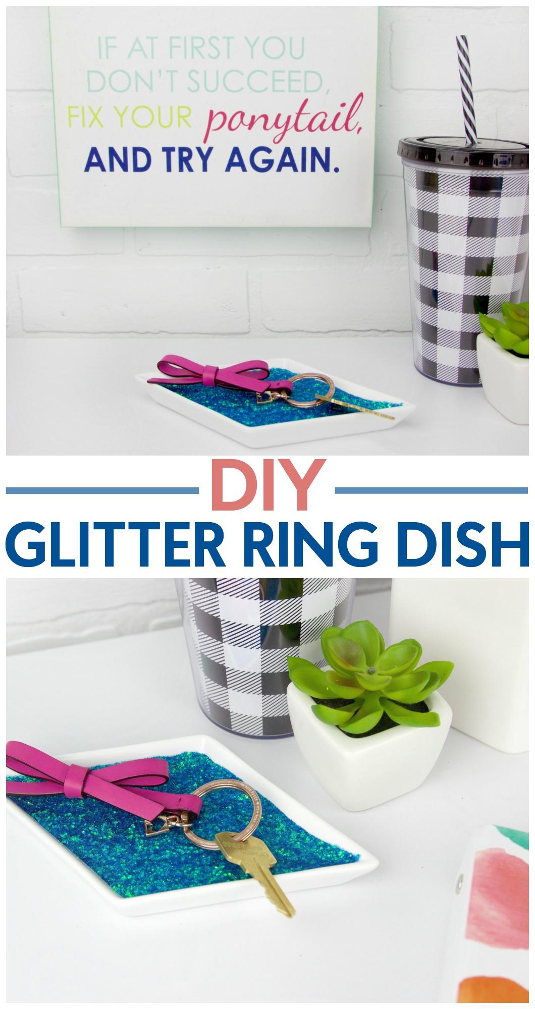 diy_glitter_ring_dish