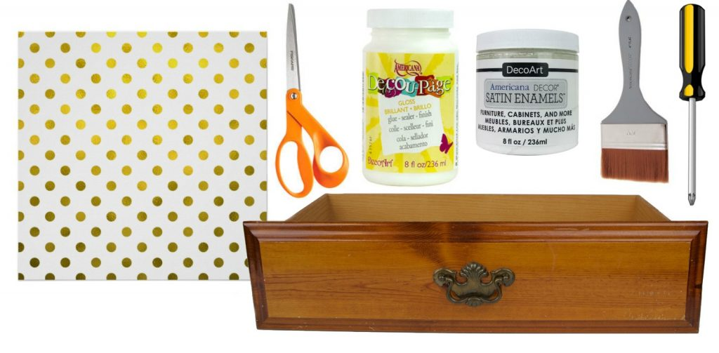 drawer_shelf_supplies
