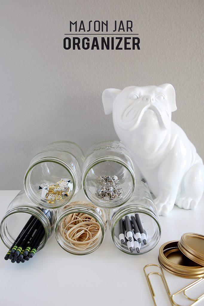 mason-jar-organizer-title-web