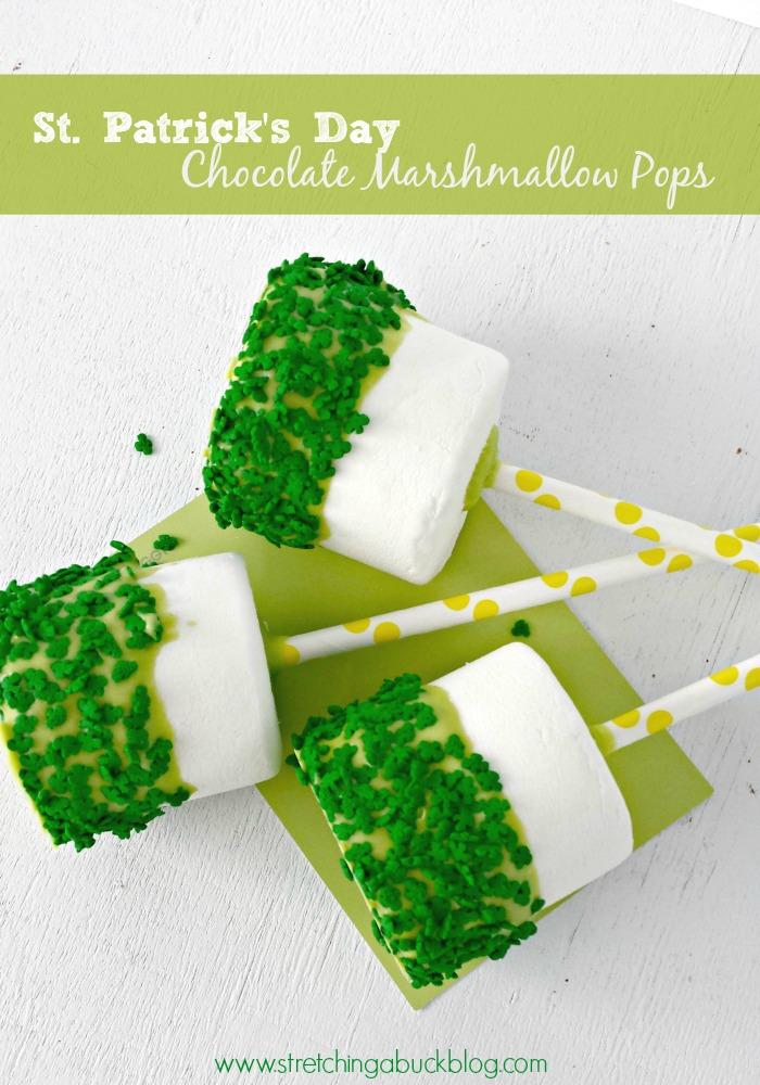 st-patricks-day-chocolate-marshmallow-pops-recipe