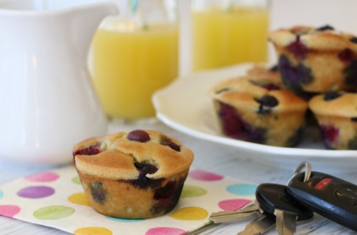 1-pancake-muffins-HEROhoriz
