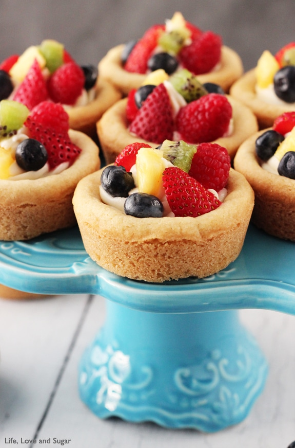 Fruit_Cheesecake_Sugar_Cookie_Cups3
