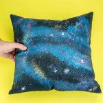 Galaxy Art Ideas