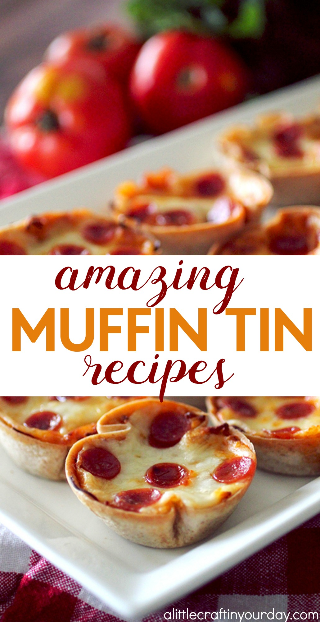 amazing_muffin_tin_recipes