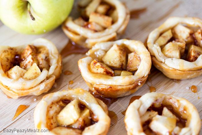 apple-pie-bites-horizontal