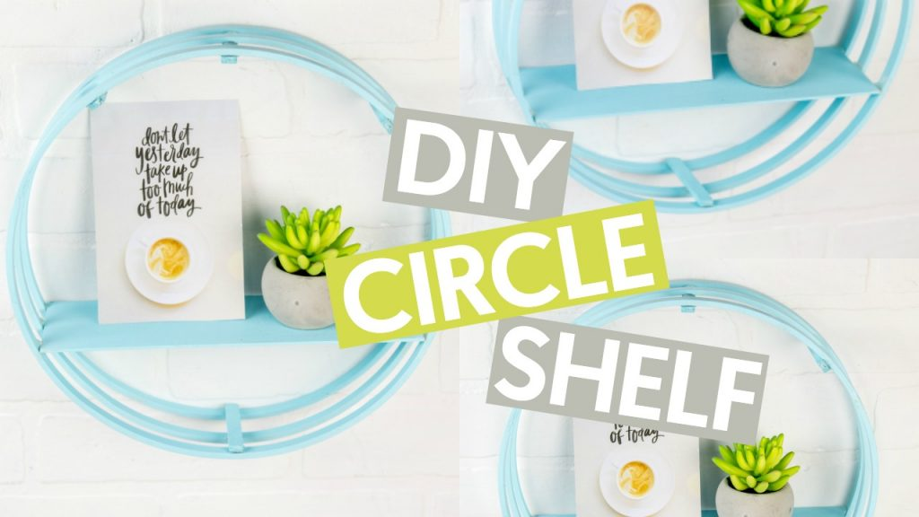 circle_shelf_thumb
