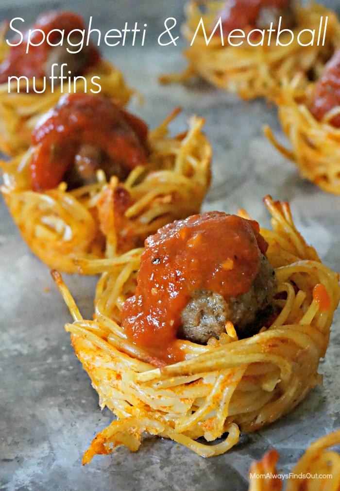 spaghetti-recipes