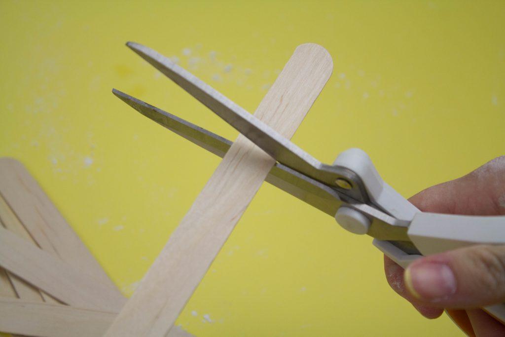 DIY_Craft_Idea-11