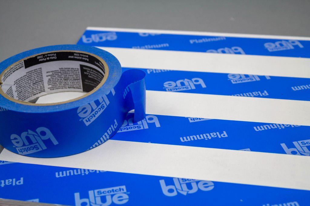 DIY_Craft_Idea-17 (1)