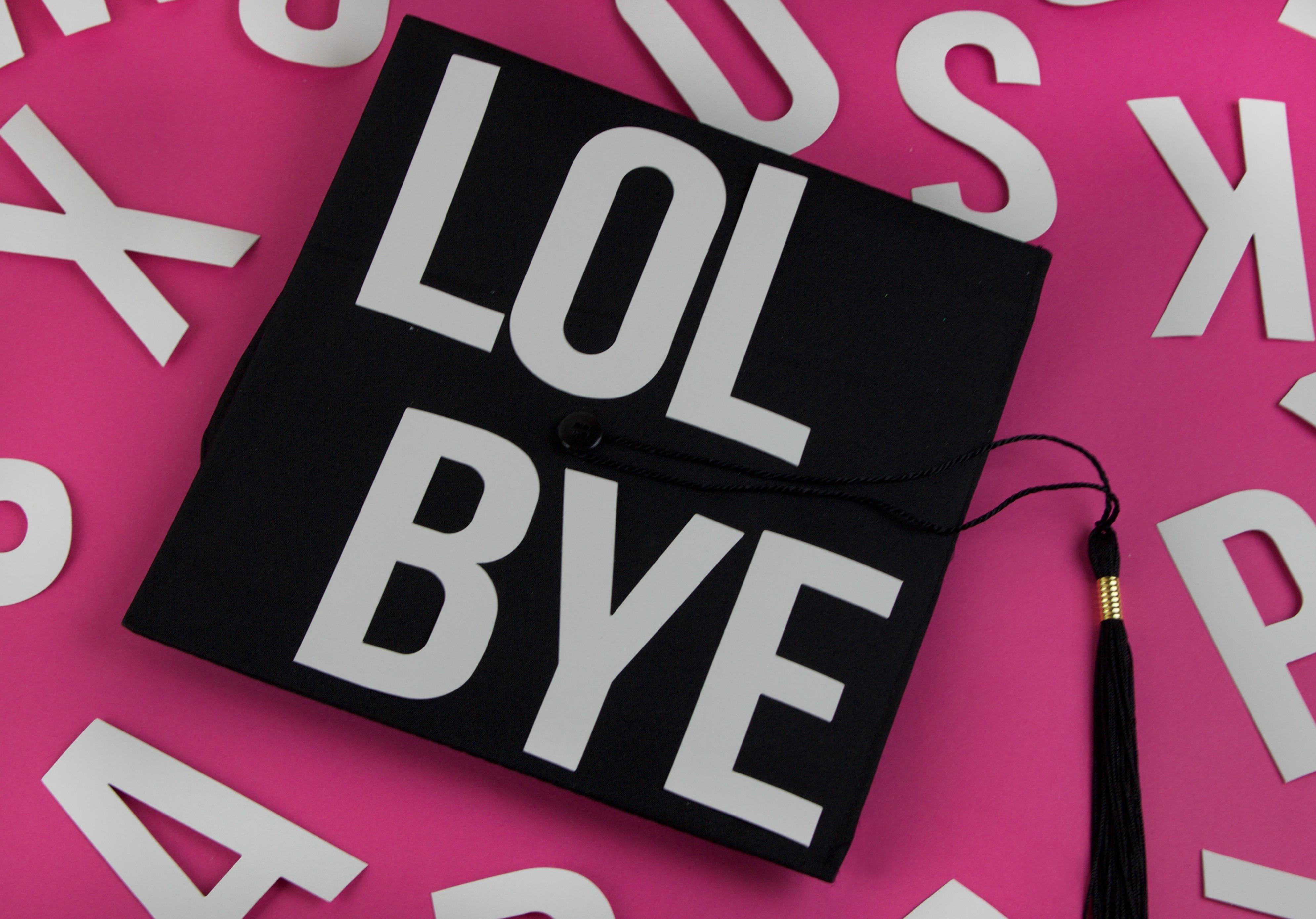 LOL_BYE