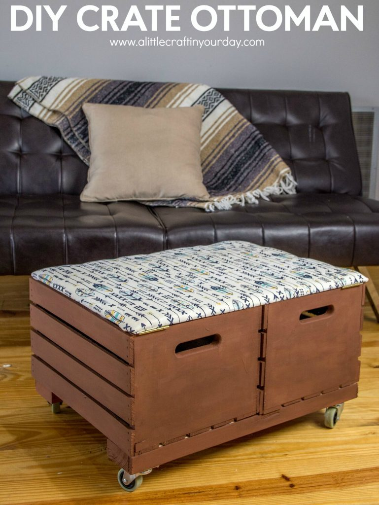 crate_ottoman