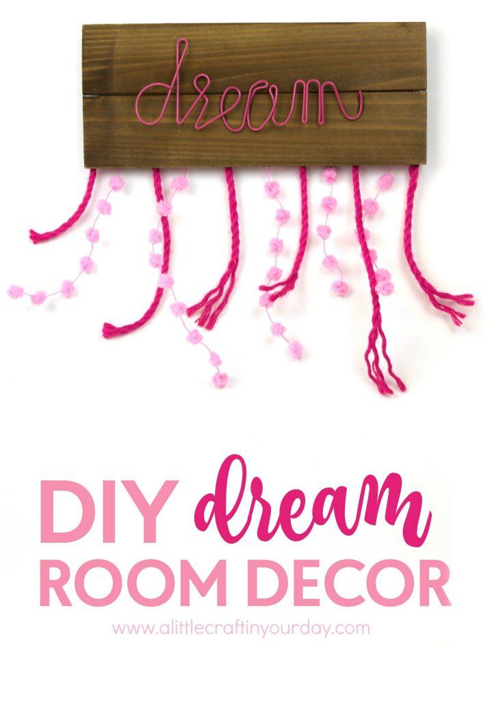 diy_dream_room_decor